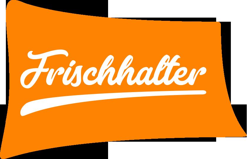 Frischhalter
